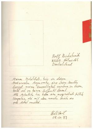 Ralf Brimkschroile