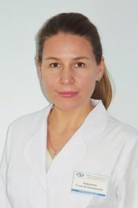 boyarinova