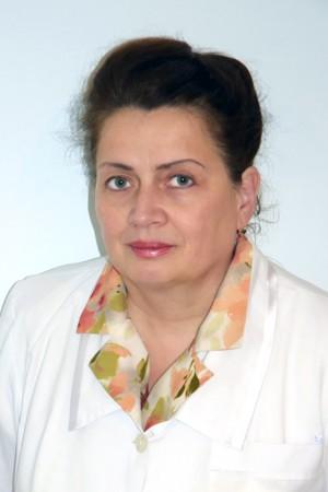 maraeva